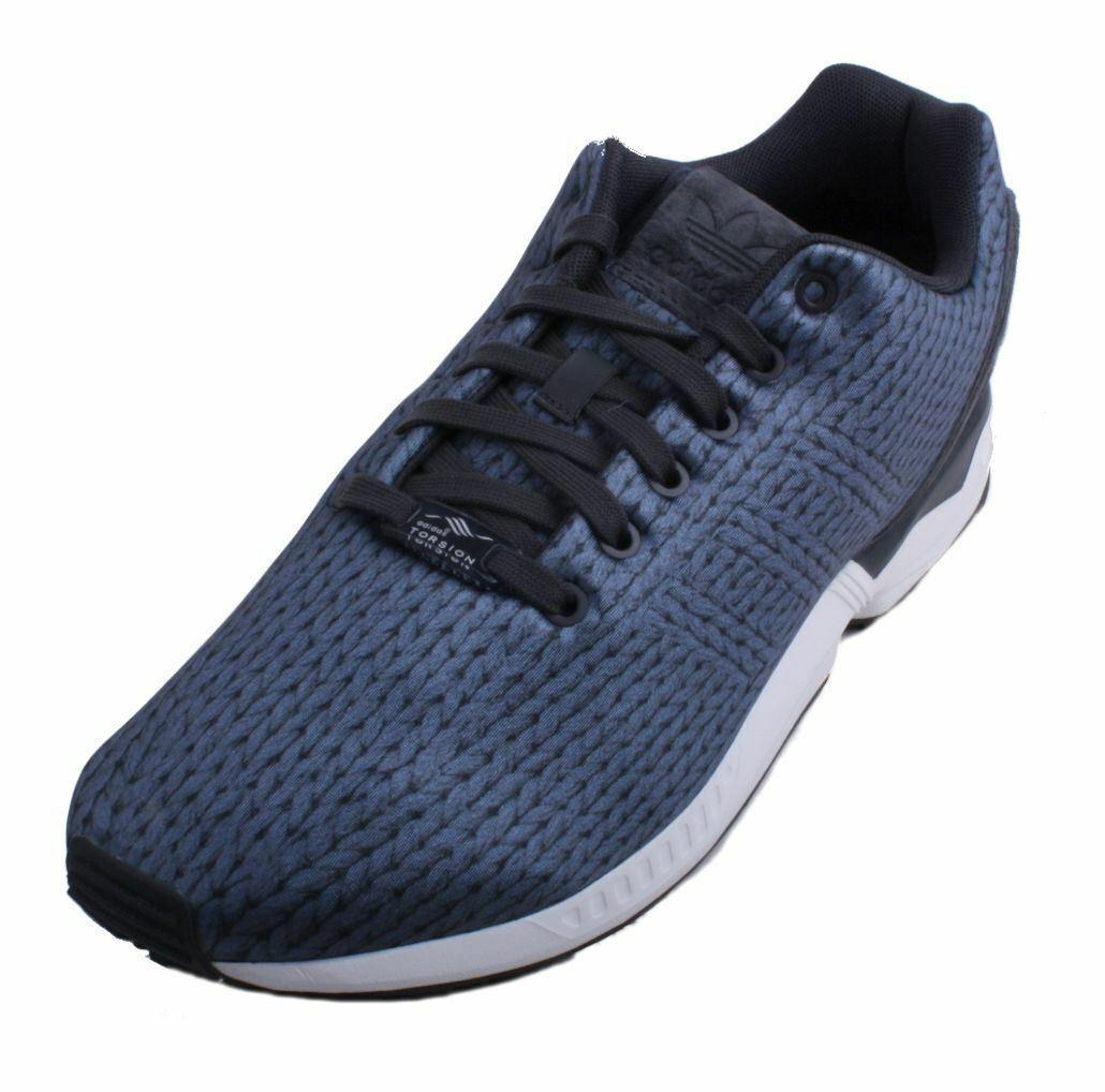 Nike Air Max Command wmns trainers shoes 397690 018 uk 7 eu 41us 9.5 NEW+BOX