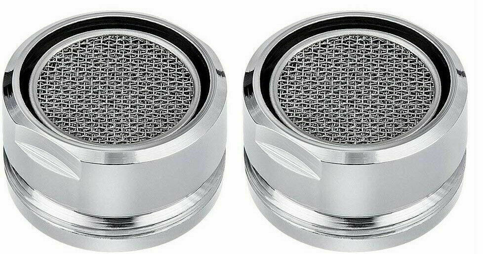 Moen Bathroom Faucet Aerator 180158 For Sale Online Ebay