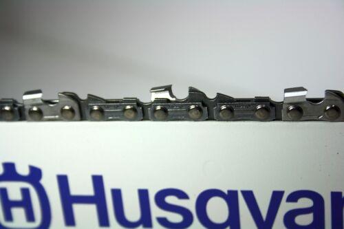 """Sägekette Oregon 3//8/"""" Hobby 1,3mm  Halbmeißel 45 Glieder z.B für Husqvarna"""