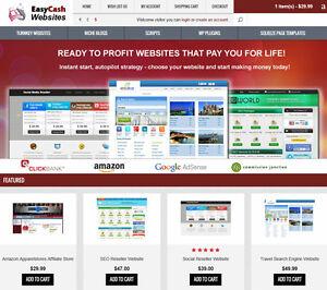 Turnkey-Websites-Selling-Business-Script-100-Autopilot-amp-Full-Customization