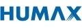 Humax authorised reseller