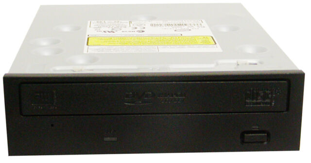 DVD-RW DVR-106D DRIVER FOR WINDOWS 8