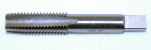 11//16 X 11 NC H3 HSS 4FL TAPER TAP E-3-3-1-42