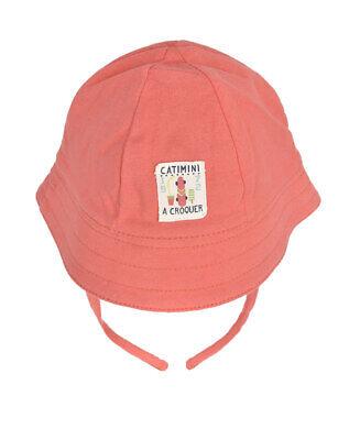 Catimini Girls Cap