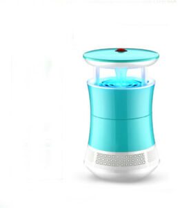 Indoor-Mosquito-Fly-Bug-Killer-Repellent-Pest-Zapper-Insect-Electric-Machine