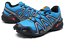 New-fashion-men-039-s-Speedcross-Athletic-Running-Outdoor-Hiking-Shoes-Sneakers-MS1 miniature 6