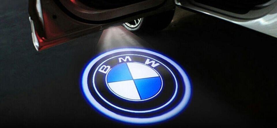 Lys og lygter, BMW, Led BMW Lys Lygter BMW