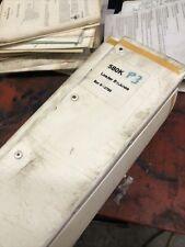 Case 580k 580 Loader Backhoe Service Manual Big