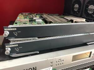 Cisco-WS-SVC-ASA-SM1-K9-ASA-Services-Module-for-Catalyst-6500-E-3DES-AES