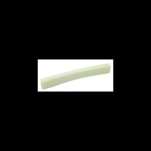 Metolius Ultralight Curve Nut  |Curved Nuts