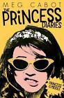 Princess in the Middle von Meg Cabot (2015, Taschenbuch)