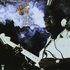 I Wanna Get funky 0025218853620 By Albert King CD