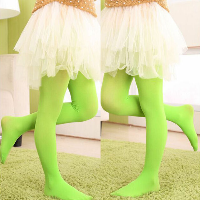 Baby Tights Students Kids Childrens Girls Dance Socks Ballet Tights Pantyhose IT