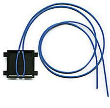 S.T.A.M.P.S. Watch Rubber Neckchain Blue