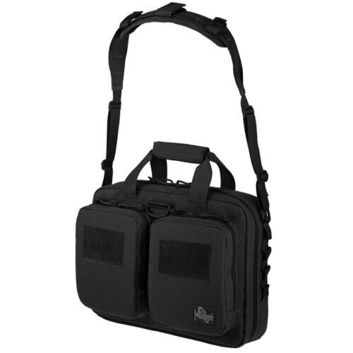 "Per laptop 15"" Borsa Porta PC Notebook Maxpedition 2259 Spatha Laptop Case"