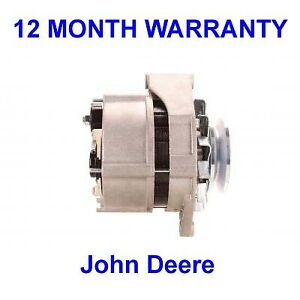 John-Deere-alternator-85amp-1985-1986-1987-1988-1989-1994-12-month-warranty