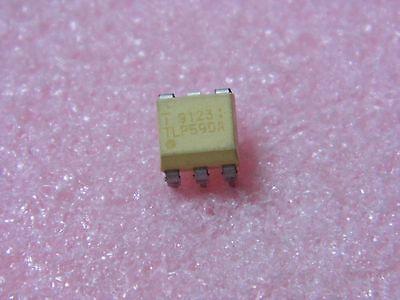 ic MM80C98N DIP 16 ci MM 80C98 N PLA025