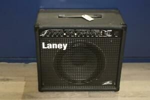 Amplificateur, Laney, Lx65d ( A068869 ) Canada Preview