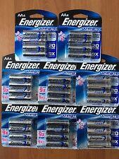 32 Energizer AA Ultimate Lithium