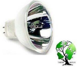 Details About Hi 111 H111 Bulb 19 7v 200w For Fiberstar Unit Fiber Optic Pool Light