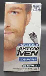 Just-For-Men-Beard-amp-Moustache-Gel-Colour-Dye-M-25