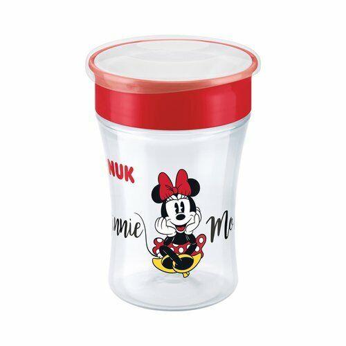 Trinklernbecher Magic Cup 230 ml