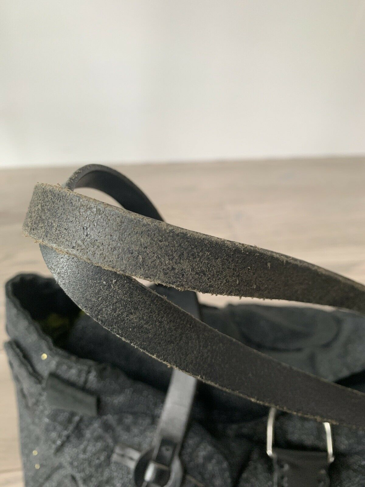 jamin puech handbags - image 4