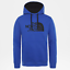 Men-s-The-North-Face-Drew-Peak-Hoodie-Casual-Hiking-Camping-Red-Blue-Navy-Hooded thumbnail 55