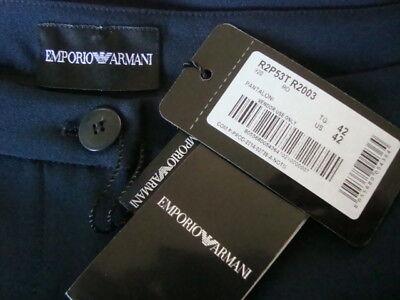 armani made in