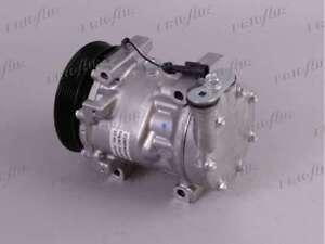71721752-71781783-71781785-Compressore-AC-CLIMA