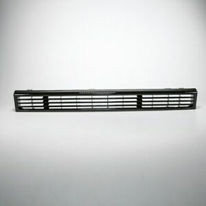 Microwave Grill Vent Factory Authorized