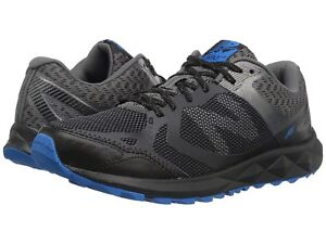 2c07afee6f64 NIB New Balance Men s MT590LB3 590 v3 Trail Running Shoes 610 612 ...