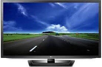 Led Tv Technology Pdf