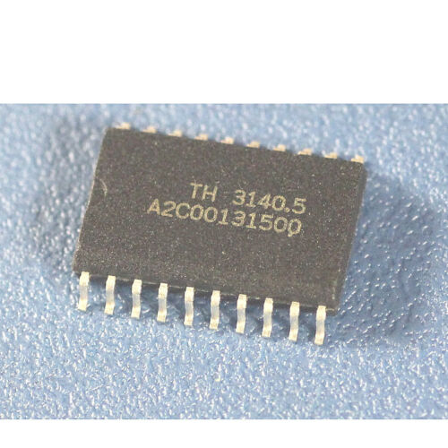 1pcs TH3140.5 A2C00131500  Commonly used chips for automotive computer boards