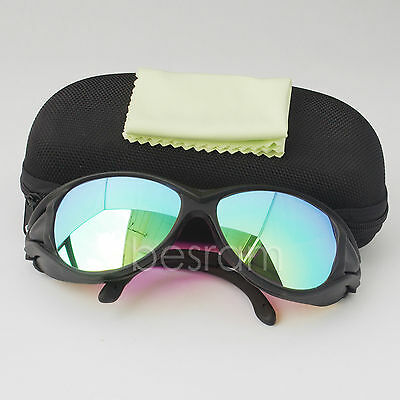 Reflection YAG 1064nm IR Infrared Laser Protective Goggles Glasses Eyewear