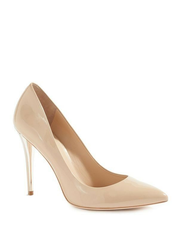 Guess by Marciano Amy Pumps