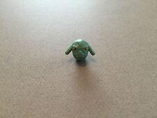 LEGO Star Wars Rotta the huttlet minifigure Jabba the Hutt son 7675 minifig