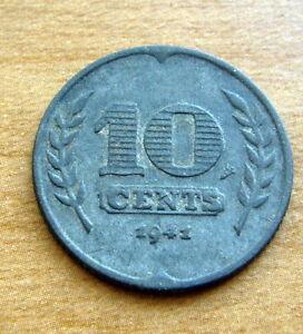 1942 coin price