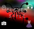 elevenstyle