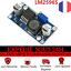 LM2596S-Module-DC-DC-Step-Down-Ajustable-Module-Abaisseur-Regulateur-de-Tension miniature 1