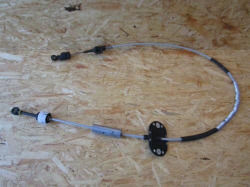Schaltseil Schaltzug Seilzug 5M5P-7E395-BD Ford Focus II DA3