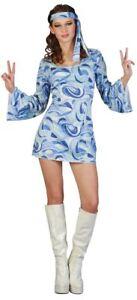 Deguisement-de-hippie-femme-annees-70-sexy-robe-fantasie-disco-carnaval-costume