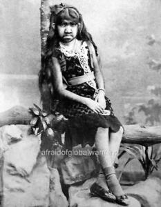 Photo-1880s-Russia-034-Circus-Sideshow-Bearded-Woman-034