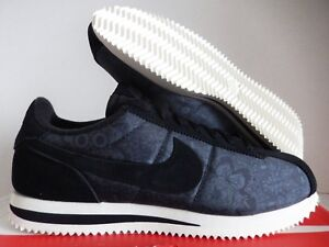 the latest b7222 9bffe Image is loading NIKE-CORTEZ-BASIC-PREMIUM-QS-DAY-OF-THE-