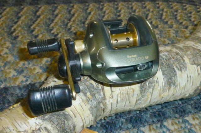 Shimano reel parts  BNT4332
