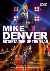 Mike-Denver-Entertainer-Of-The-Year-NEW-DVD