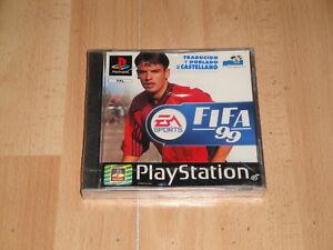 FIFA-1999-DE-EA-SPORTS-PARA-LA-SONY-PLAY-STATION-1-PS1-NUEVO-PRECINTADO