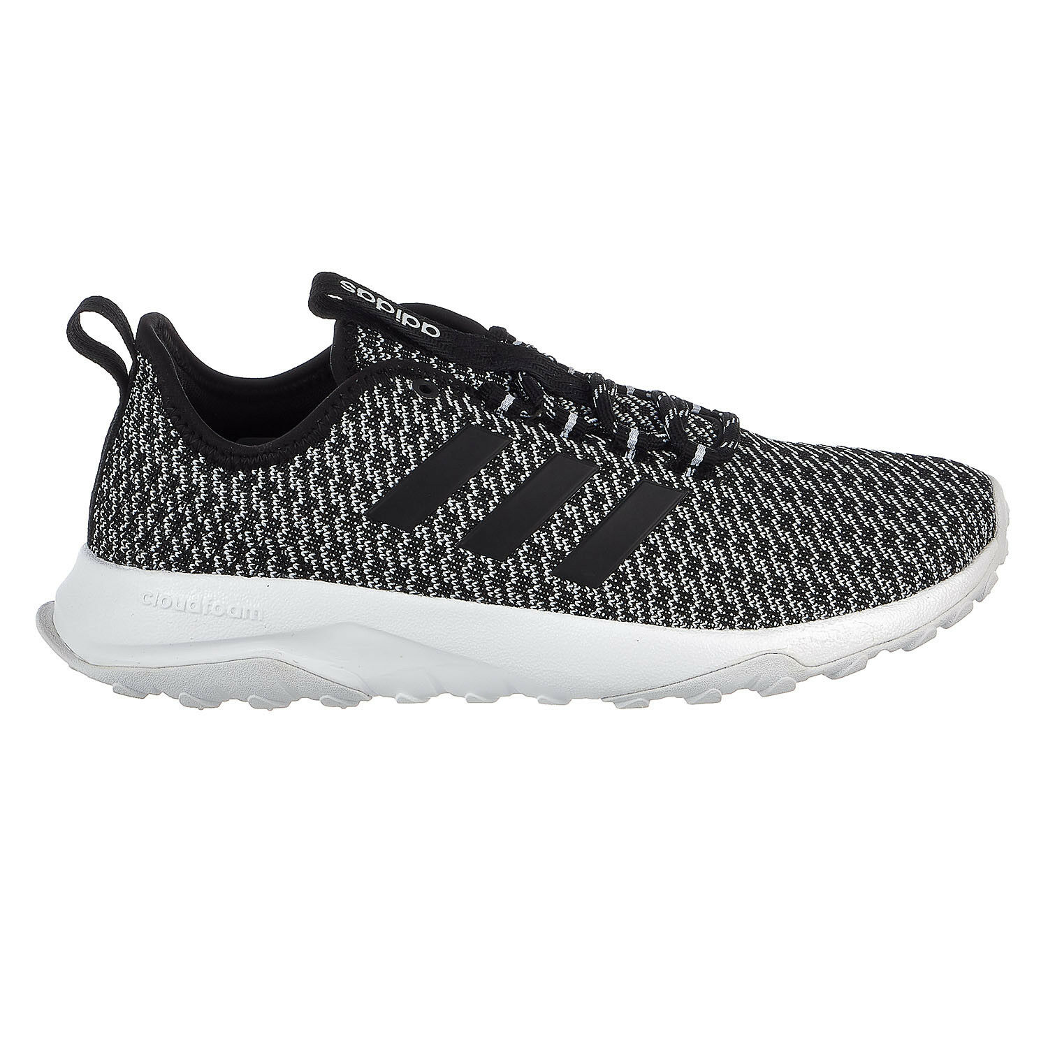 Adidas CF - Superflex TR Running-Shoes  - CF Mens 5f1436