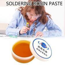 Rosin Welding Soldering Flux Paste High Purity Hot 2021