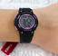 Timex-Marathon-Unisex-Mid-Size-Watch-INDIGLO-TW5K84700